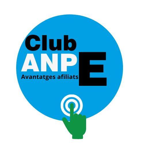 copia-boto-club-anpe